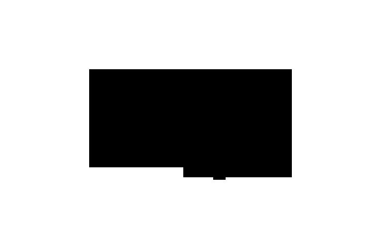 melaka-dynasty-logo-black-f