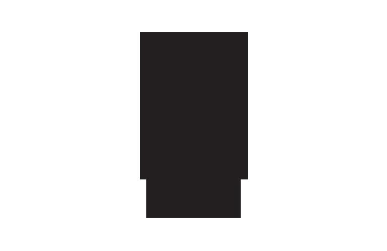 nyra-hotel-melaka-logo-black-f