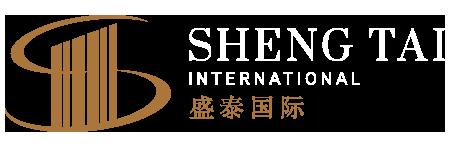 shengtai-logo-new