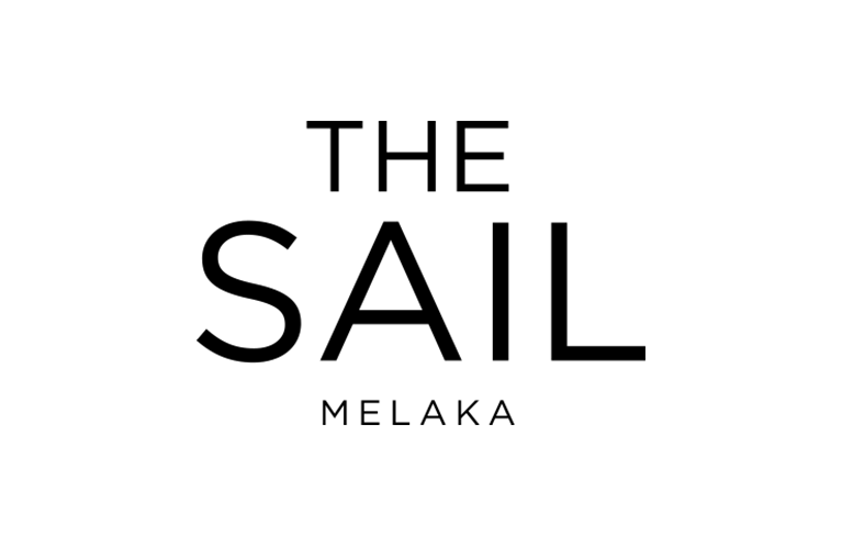 the-sail-logo-black-f